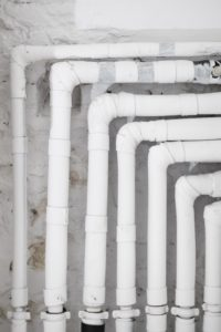 picture of pipes