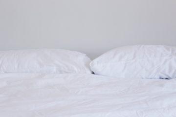 mattress pic